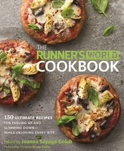(c) Runner's World Cookbook