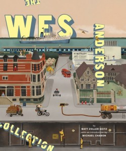 (c) The Wes Anderson Collection
