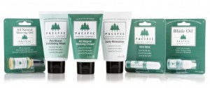 Kit (c) Pacific Shaving
