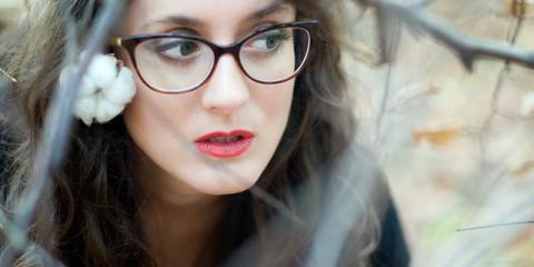 (c)  Amélie B. @ Flickr