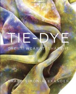(c) Tye-Dye